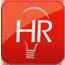 HRsmart